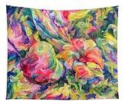 The Awakening 6 Tapestry