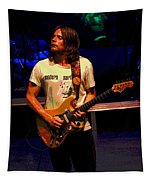 The Awakening Of Lukas Nelson 2 Tapestry