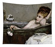 The Bath Tapestry