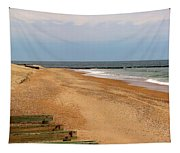 The Breakwater Tapestry