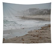 The Coast Tapestry