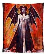 The Devil Tapestry