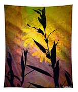 The End Of Summer Tapestry