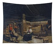 The Family Tapestry