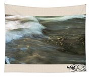 The Flow Tapestry