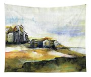 The Fortress Tapestry