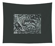 The Garden Tapestry