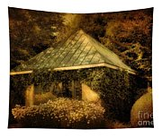 The Gatehouse Tapestry