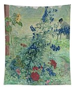 The Grandfather Tapestry