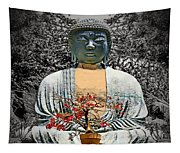 The Great Buddha Tapestry