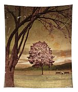 The Guardian Tapestry