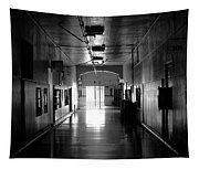 The Hallway Tapestry