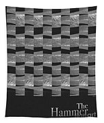 The Hammer Tapestry