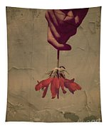The Holding Tapestry
