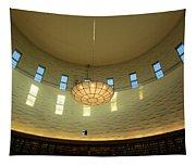The Interior Lighting Tapestry