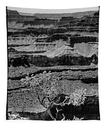 The Magnificent Grand Canyon Tapestry