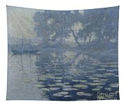 The Mill Pond Tapestry