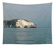 The Needles 002 Tapestry