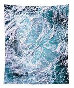 The Oceans Atmosphere Tapestry