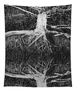 The Old Tree Tapestry