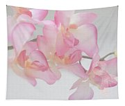 The Orchid Tapestry