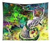 The Original Sin Tapestry