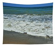 The Pacific Ocean Tapestry