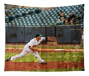 The Puitch Tapestry