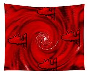 The Red Sea Tapestry