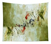 The Reversal Tapestry