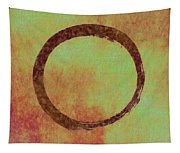 The Ring Tapestry