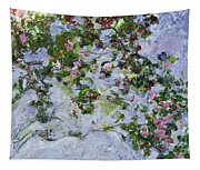 The Roses Tapestry