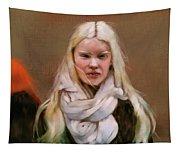 The Scandinavian Tapestry