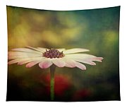 The Simple Beauty  Tapestry