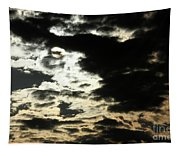 The Sky Speaks Tapestry