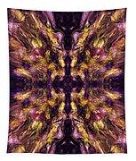 The Sleeper Must Awaken Tapestry