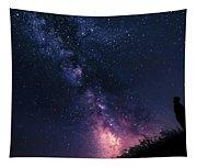 The Stargazer Tapestry