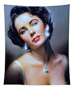 The Starlet Tapestry