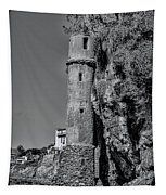 The Tower Tapestry