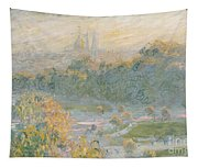 The Tuileries Tapestry