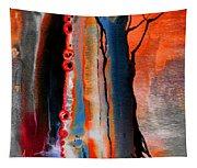 The Werewolf Tapestry