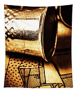Thimble By Design Tapestry