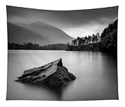 Thirlmere Tapestry
