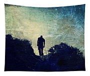 This Is More Than Just A Dream Tapestry