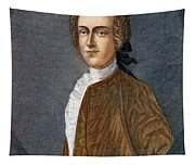 Thomas Hutchinson Tapestry