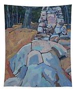Thomson Cairn Tapestry