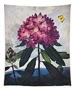 Thornton: Rhododendron Tapestry