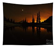 Tipsoo Amongst The Stars Tapestry