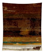 Togetherness II Tapestry