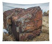 Topgun Road-2425. Tapestry